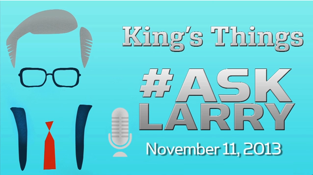 AskLarry-Nov11_2013