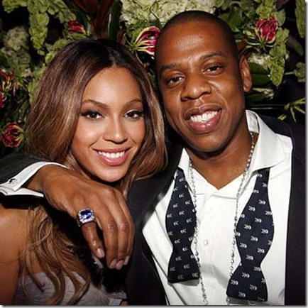 beyonce-jay-z-new-baby