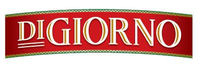 Digiorno-Logo-Web