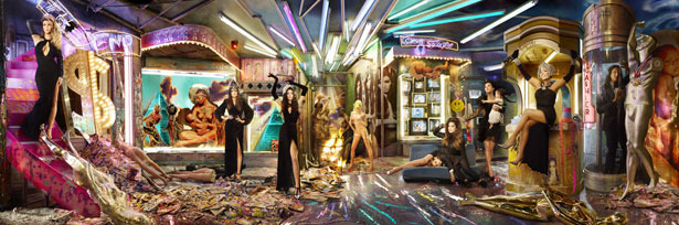 kardashian-christmas-card-615x400