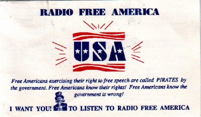 Radiofreeamericasm