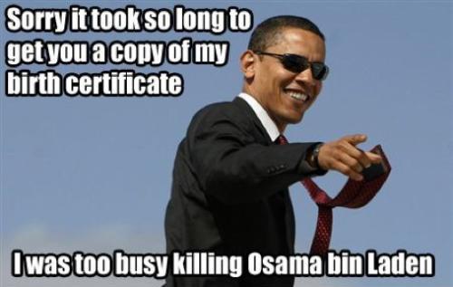 20121024_031828_obama-meme_500