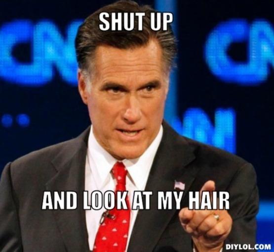 4_Romney