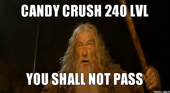 candy-crush-240-lvl-you-shall-not-pass