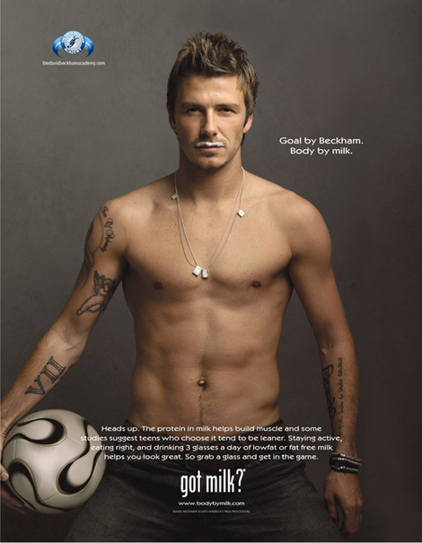 david-beckham-and-got-milk-gallery