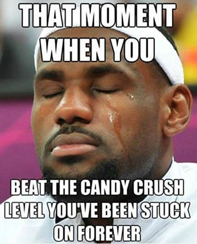 Funniest_Memes_that-moment-when-you-beat-the-candy-crush_18484