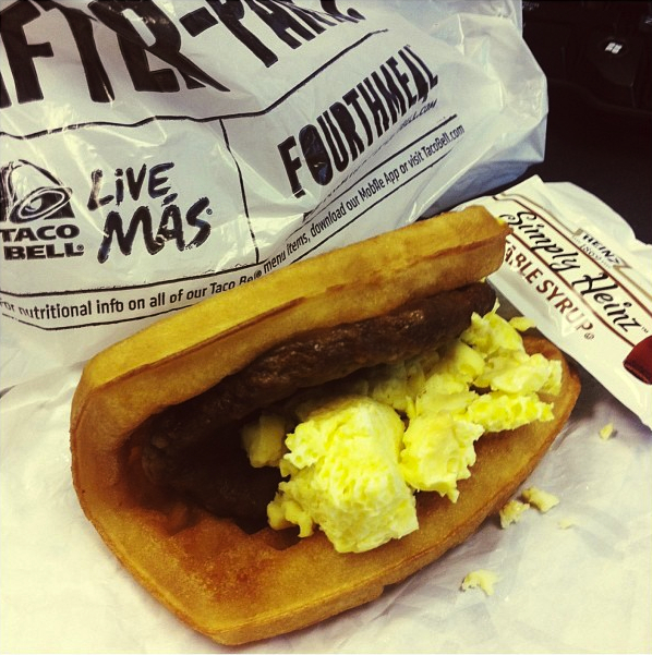 tacowaffle