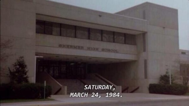 2014_3_24BreakfastClub30.jpg