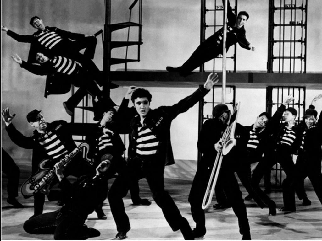 elvis_jailhouse_rock_dancing_screenshot_wallpaper_-_1024x768