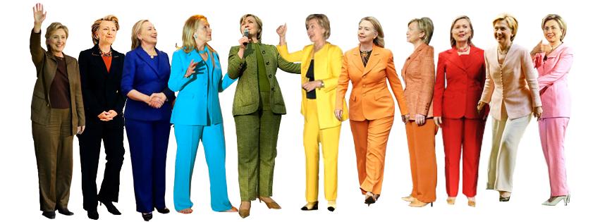 Hillary-Clinton-pantsuit