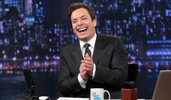 la-et-st-with-jimmy-fallon-the-tonight-show-ge-001