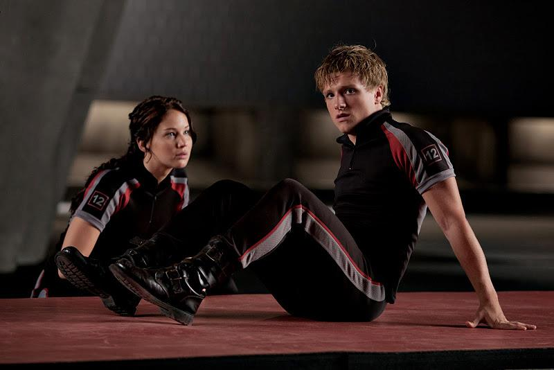 Peeta_&_Katinss_in_training_center
