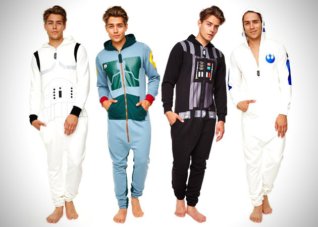 Star-Wars-Adult-Onesies-1