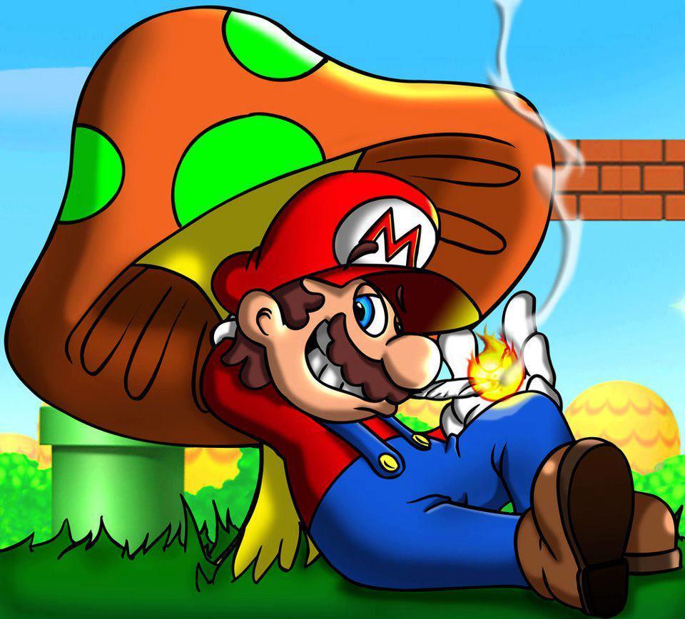 stoner-video-games-mario