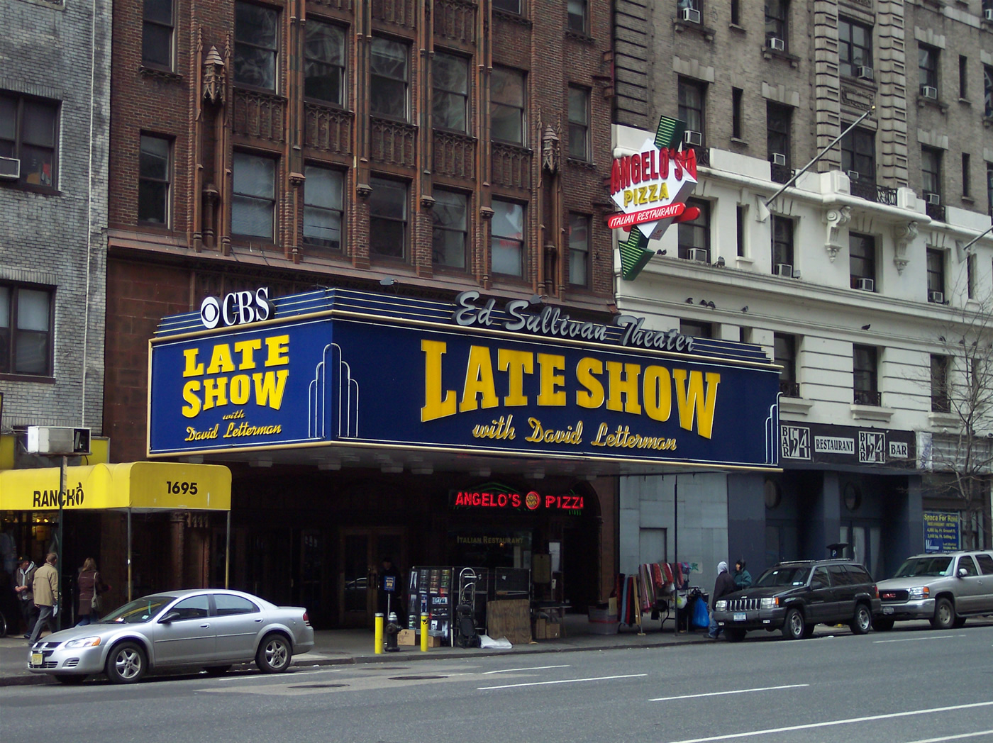 Late_Show