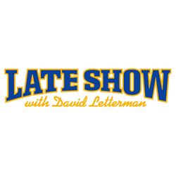 late_show_logo