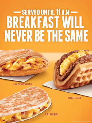 TacoBell_Breakfast_sign_300