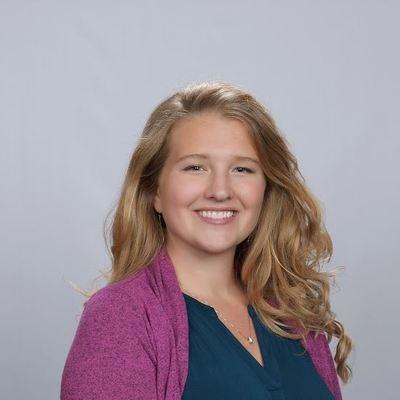 Heather C