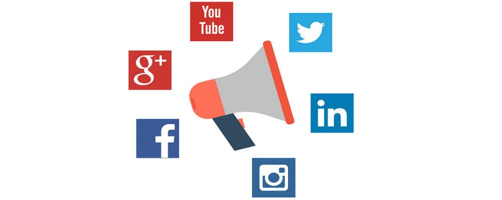 7 Social Media Ideas For Print Shops - Try One Today