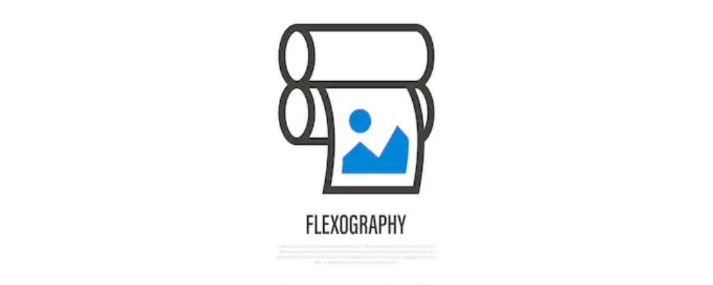 What is Flexographic Printing?