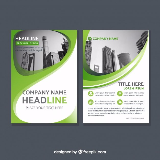 How to Promote Web-to-Print Portals to Brand Owners