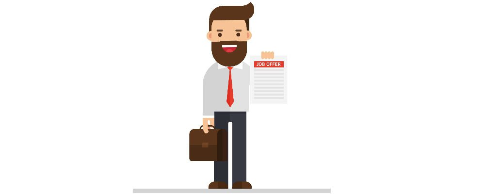Print Shop Management: 7 Tips for Onboarding New Employees