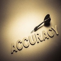 Improving the Accuracy of Print Estimating