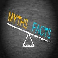 Five Myths About Automating Print Order Management