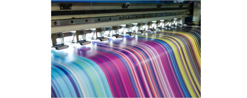 Digital Transformation of Print Business