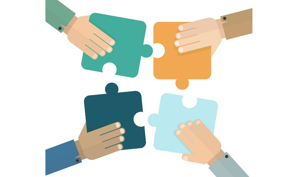 Tips for Conducting a Print Shop SWOT Analysis