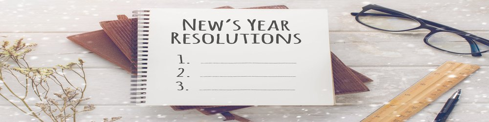 Print Shop Cost Management: Six Resolutions for 2018