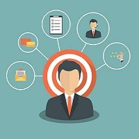 CRM for Printers: Do U Need Customer Relationship Management Software?