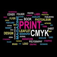 Eleven Types of Print Company Software