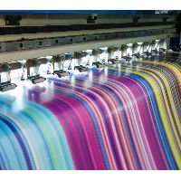Digital Transformation of Print Business