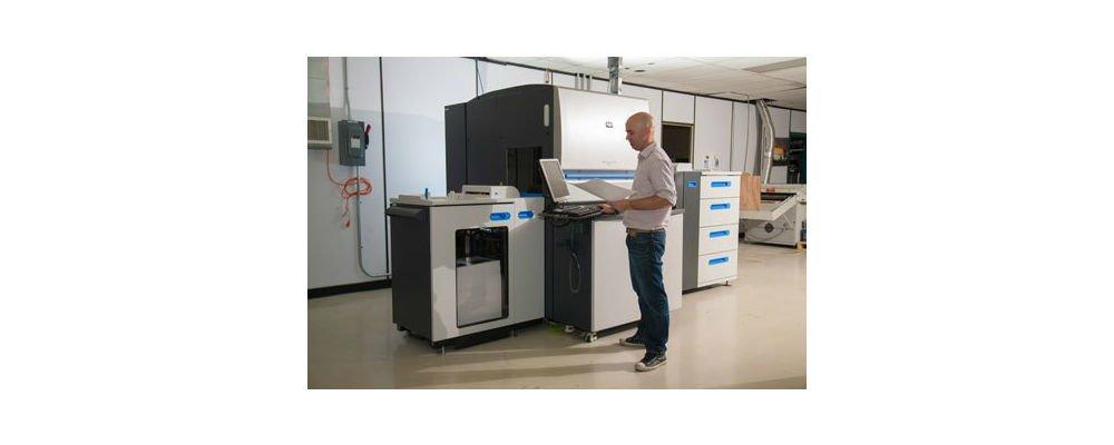 Digital Press Technology-Part 1: Electrophotography