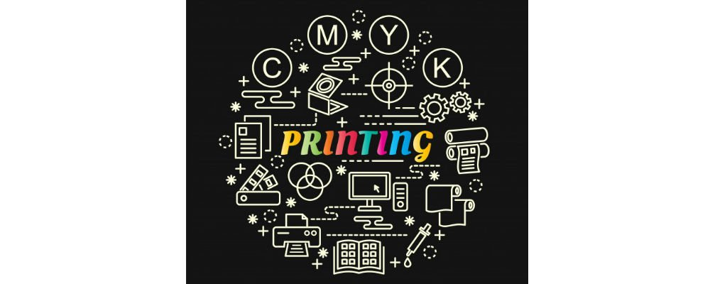 Printing 101:Why Print Shop Personnel Should Know About Different Type