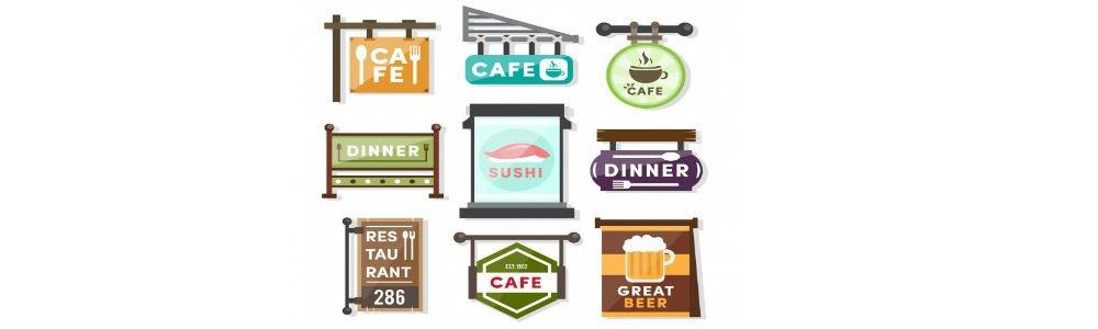 Seven Simple Sign Shop Marketing Tips