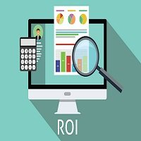 Tips for Determining Print MIS ROI