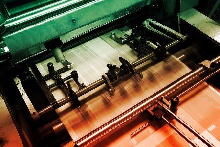 Hidden Costs of DIY Print Equipment Maintenance vs Professional Suppor