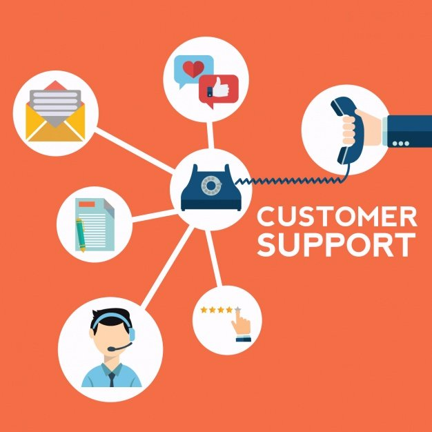 The Five Customer Service Benefits of Print MIS