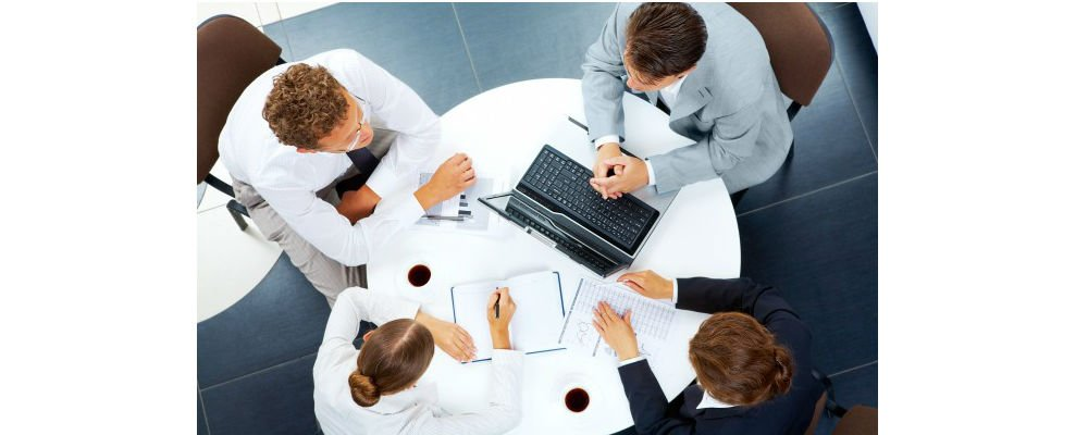 Hiring a Print Business Consultant