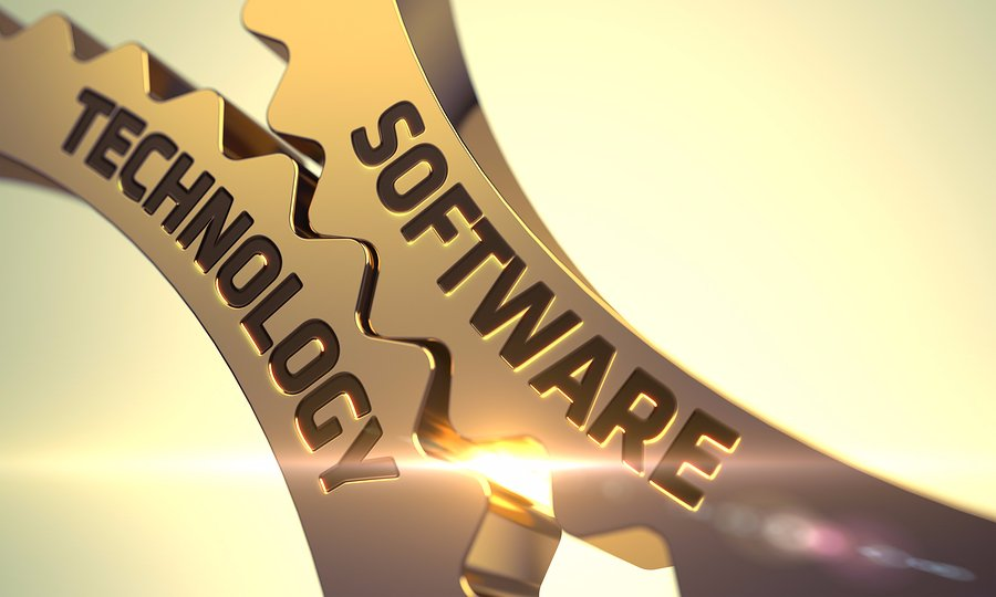 What to Look For When Getting a Software Package