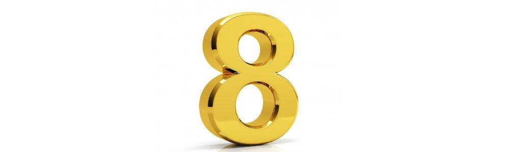 Eight Reasons to Establish Good Print Shop Systems