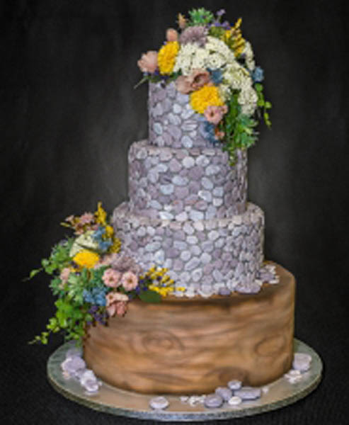 WEDDING-CAKE_A-WALK-IN-THE-WOODS_2016