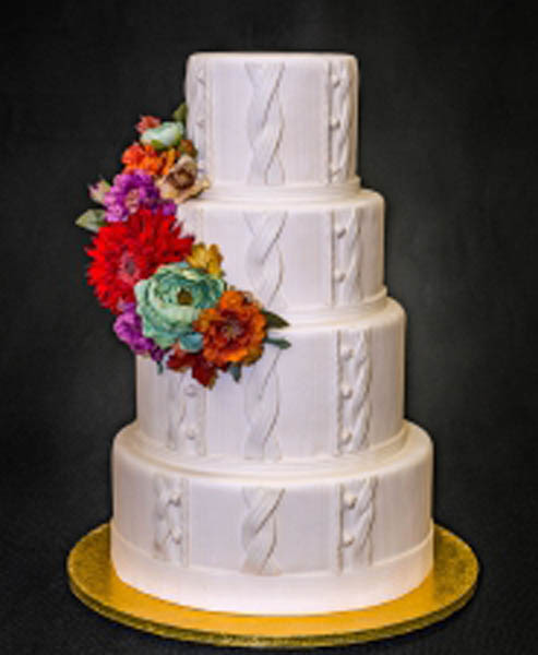 WEDDING-CAKE_AUTUMN-KNIT_2016