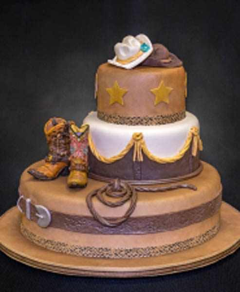 WEDDING-CAKE_AWESOME_2016