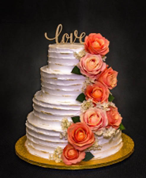 WEDDING-CAKE_BLUSHING-BRIDE_2016