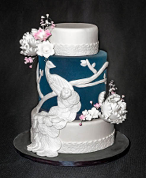 WEDDING-CAKE_GRACEFUL-ELEGANCE_2016