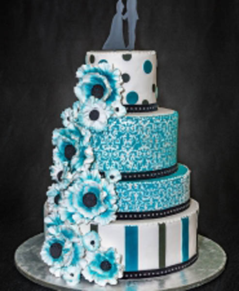 WEDDING-CAKE_HOPE_2016
