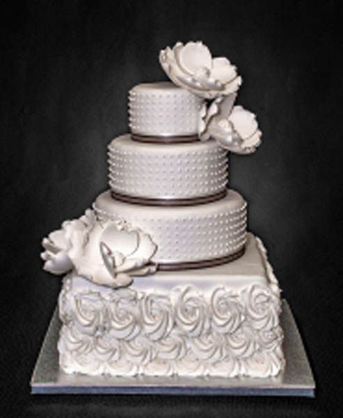 WEDDING-CAKE_IMAGINE_2016